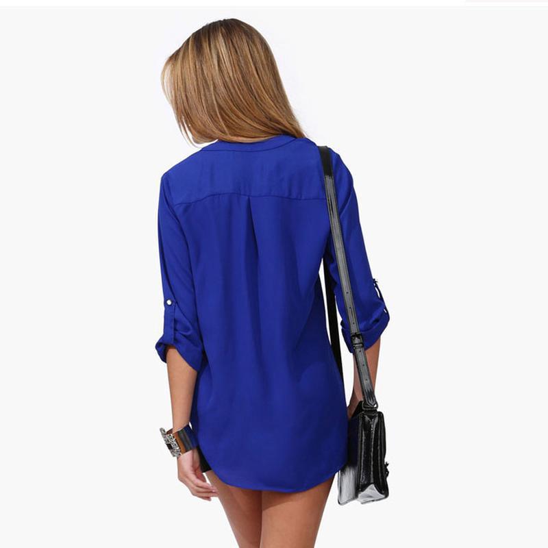 1 блузка/ распродажа - Фото 2