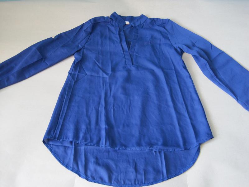 1 блузка/ распродажа - Фото 4