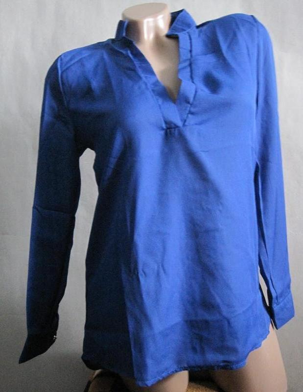 1 блузка/ распродажа - Фото 5