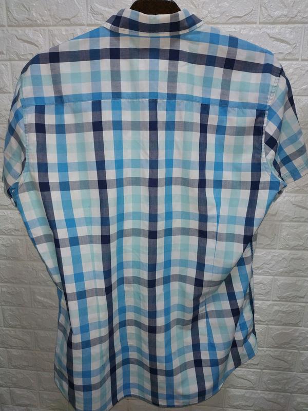Рубашка SMOG - Фото 2