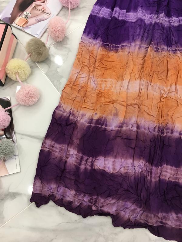 Платье  - акция 1+1=3 в подарок 🎁 - Фото 4