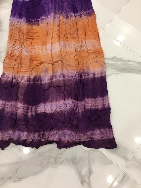 Платье  - акция 1+1=3 в подарок 🎁 - Фото 6
