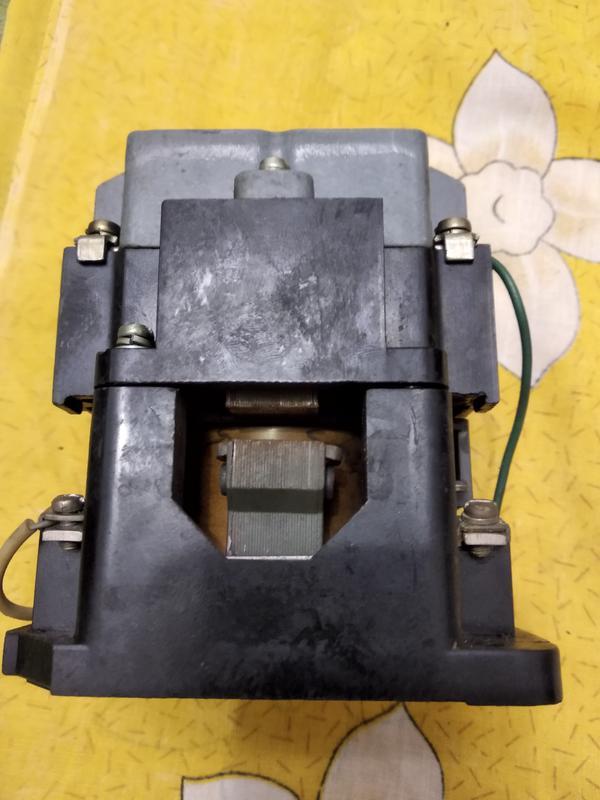 Пускатель магнитный - Фото 4