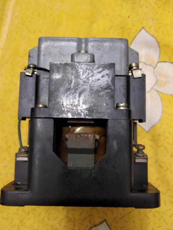 Пускатель магнитный - Фото 6