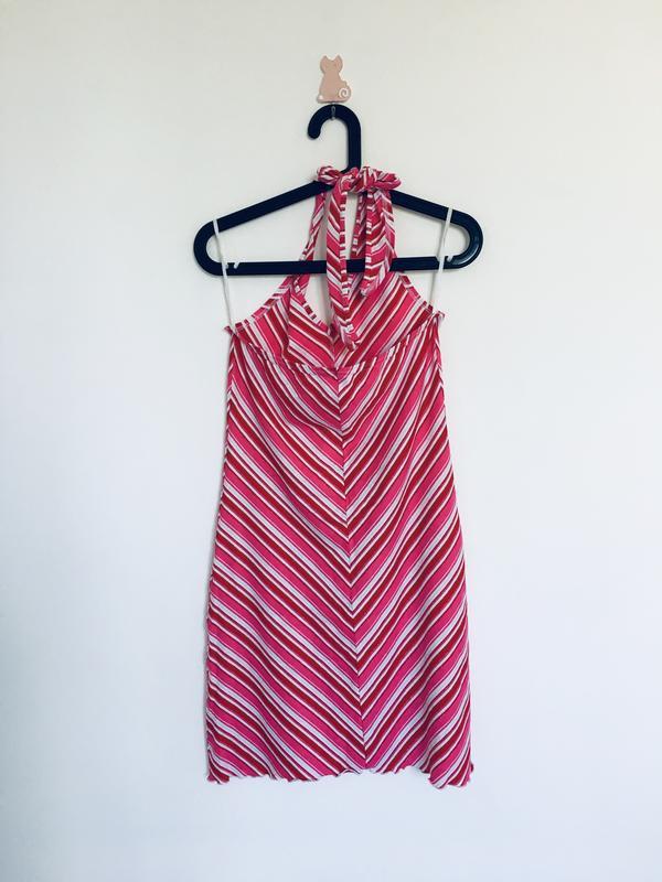 Платье  - акция 1+1=3 в подарок 🎁 - Фото 2