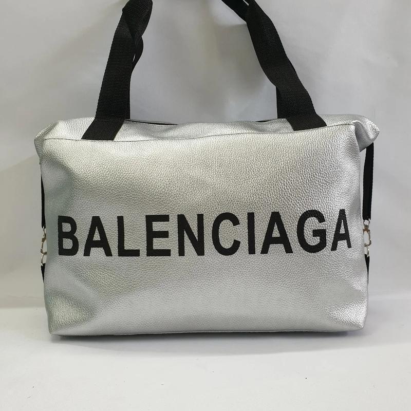 Стильная женская сумка,спортивная,городская,ручная кладь