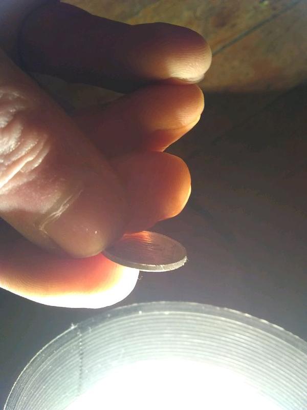 Монета - Фото 3