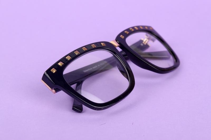 Іміджеві сонцезахисні окуляри