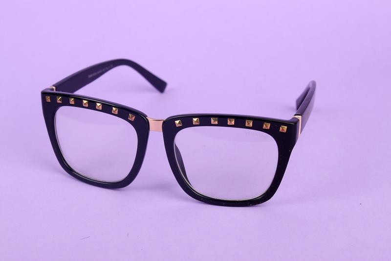 Іміджеві сонцезахисні окуляри - Фото 2