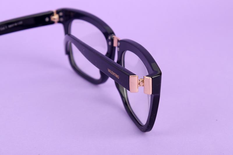 Іміджеві сонцезахисні окуляри - Фото 3