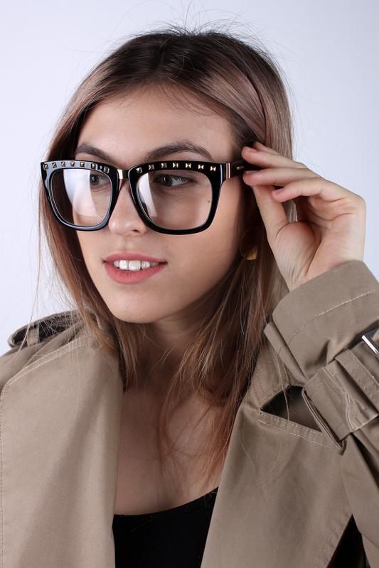 Іміджеві сонцезахисні окуляри - Фото 4