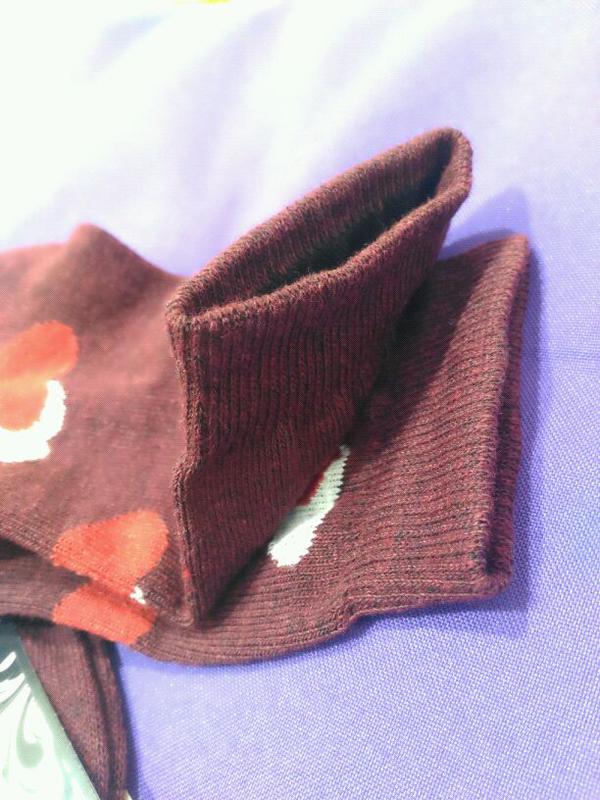 Шкарпетки чоловічі, жіночі, ЦІНА АКЦІЙНА - Фото 20