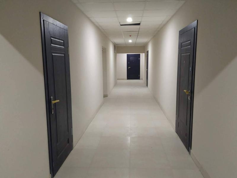 Однокомнатная квартира в новом жилом, современном комплексе - Фото 2