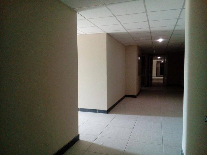 Однокомнатная квартира в новом жилом, современном комплексе - Фото 4