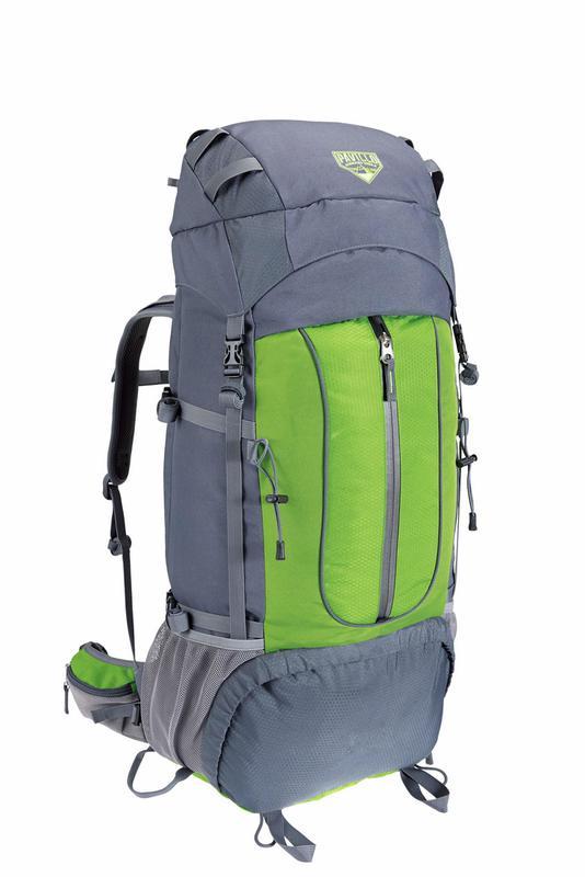 Туристический рюкзак Flex Air 65 л