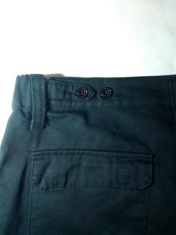 Качественные брендовые мужские шорты. armor lux.. - Фото 4