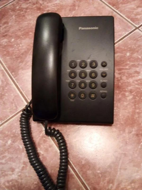 Panasonic KX-TS2350UAB