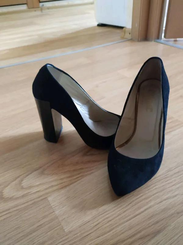 Продам туфли - Фото 2