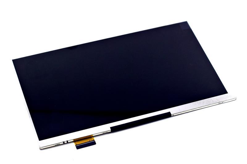 Дисплей DEXP Ursus 7MV/Ursus A270/Texet TM7096 X-Pad Navi/TM7846