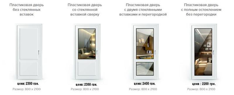 Роллеты Жалюзи Рольставни Окна Двери Балконы Steko - Фото 7