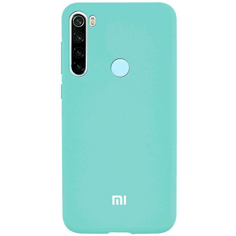 Чехол для Xiaomi Redmi Note 8 - Фото 3