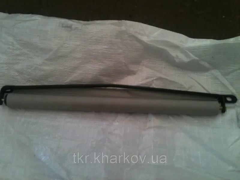 Шторка радиатора МТЗ-80-82, 70-1310010-А