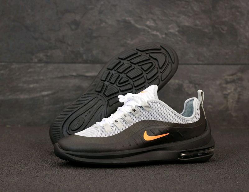 Мужские кроссовки Nike Air Max Axis