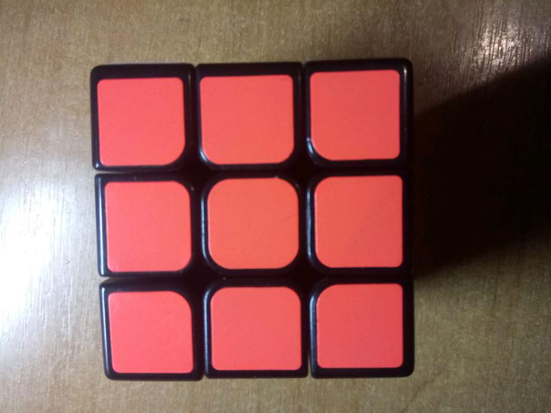 Продам кубик Рубика - Фото 5