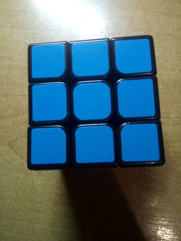 Продам кубик Рубика - Фото 6