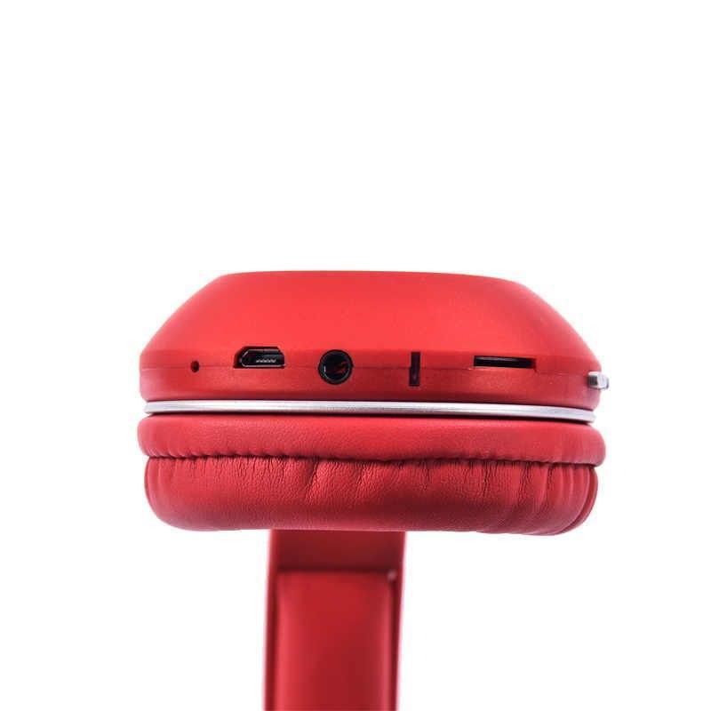 Беспроводные наушники BT 1608 Elite Edition - Фото 3