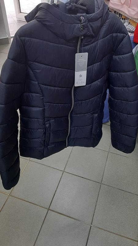 Куртка,куртка теплая,куртка тепла