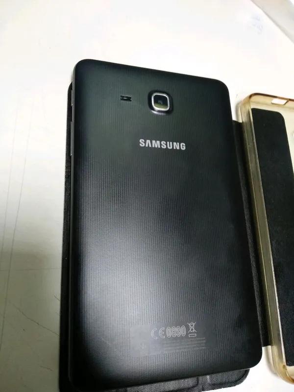 Samsung Galaxy TAB A 7.0 sm-t285 - Фото 2