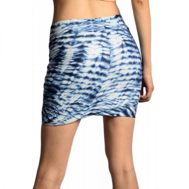 Распродажа! женская юбка известного датского бренда ichi  ориг... - Фото 2