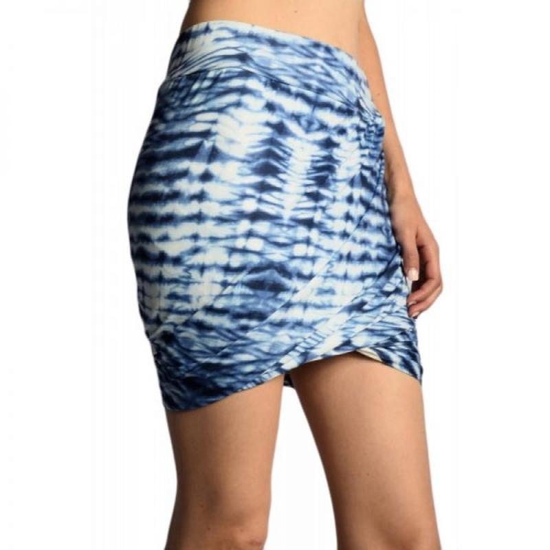 Распродажа! женская юбка известного датского бренда ichi  ориг... - Фото 3