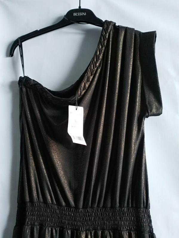 Распродажа! женский комбинезон французского бренда morgan, l - Фото 4
