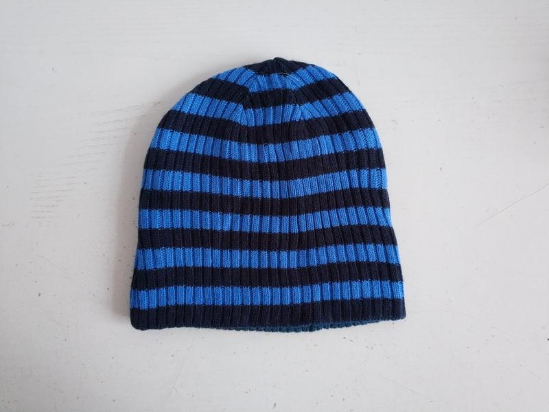 Распродажа!!! детская шапка на мальчика, подростка   американс...