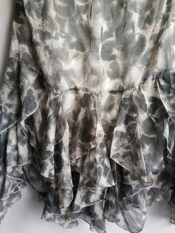 Женское платье датского бренда vero moda ,s - Фото 2