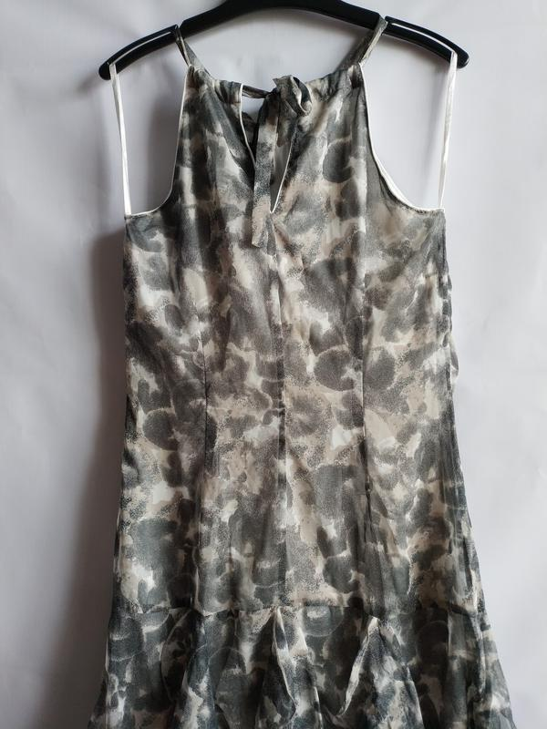Женское платье датского бренда vero moda ,s - Фото 3