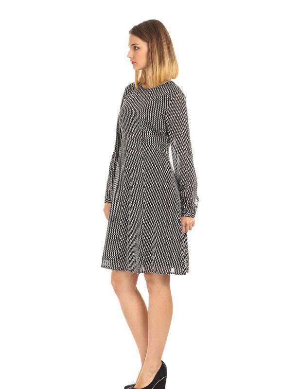 Распродажа!!  женское платье шведского премиум бренда &other s...