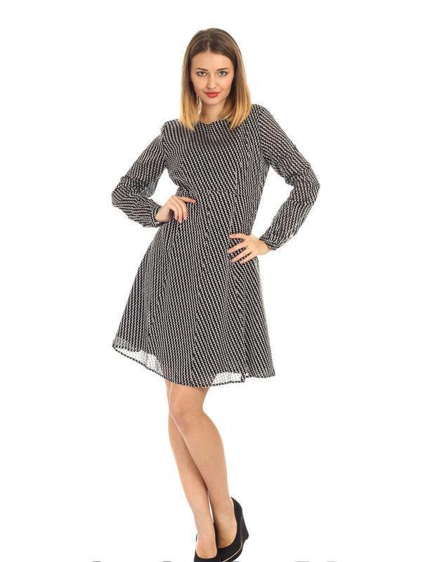 Распродажа!!  женское платье шведского премиум бренда &other s... - Фото 2