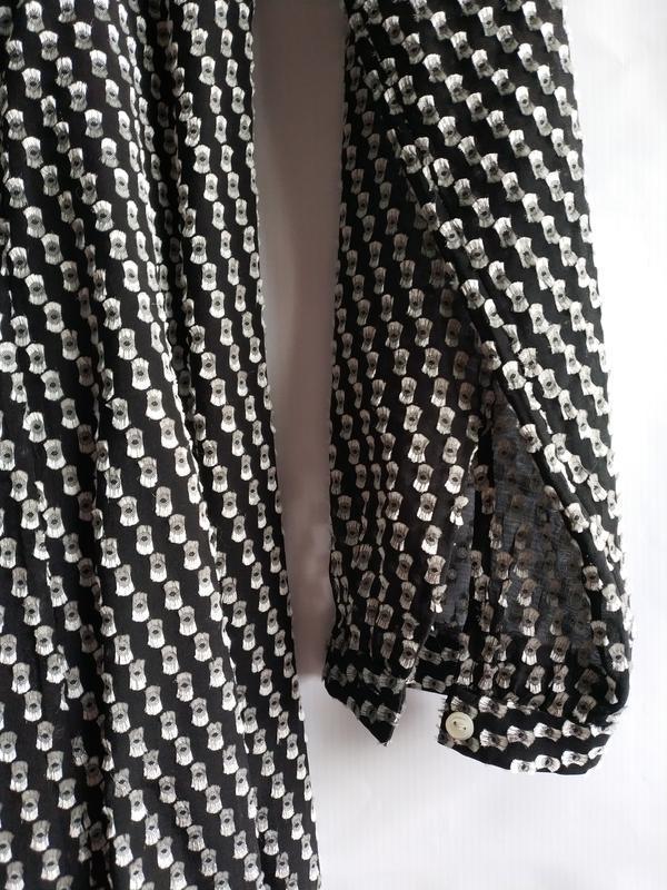 Распродажа!!  женское платье шведского премиум бренда &other s... - Фото 3