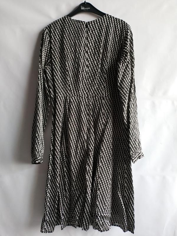 Распродажа!!  женское платье шведского премиум бренда &other s... - Фото 4