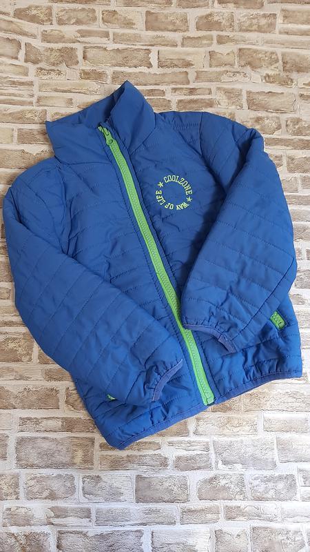 Куртка,вітровка,ветровка,демисезонна куртка