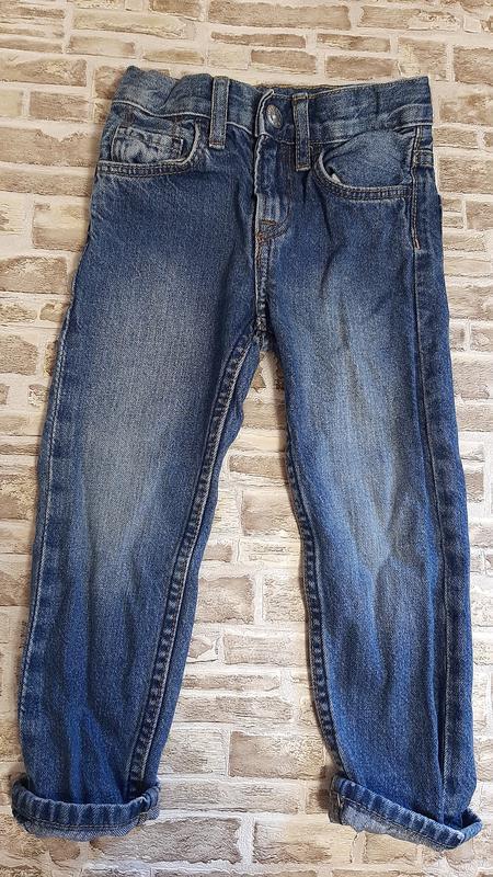 Джинси,джинсы