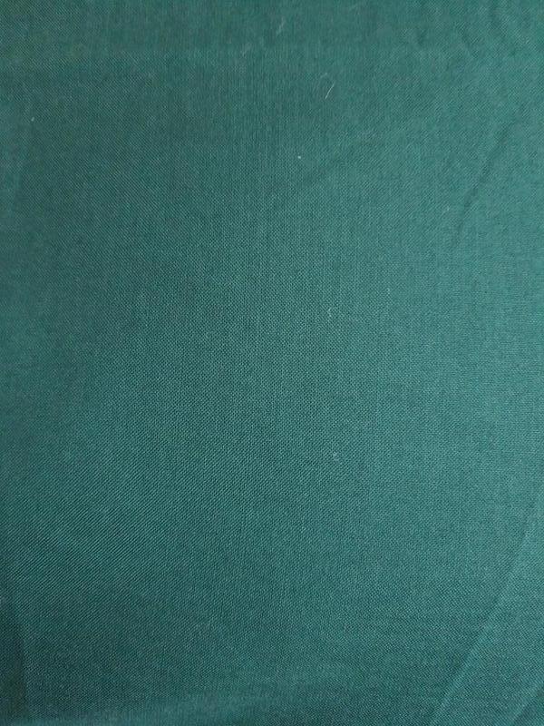 Евро-макси пододеяльник 240 на 220  шведского бренда h&m оригинал - Фото 5