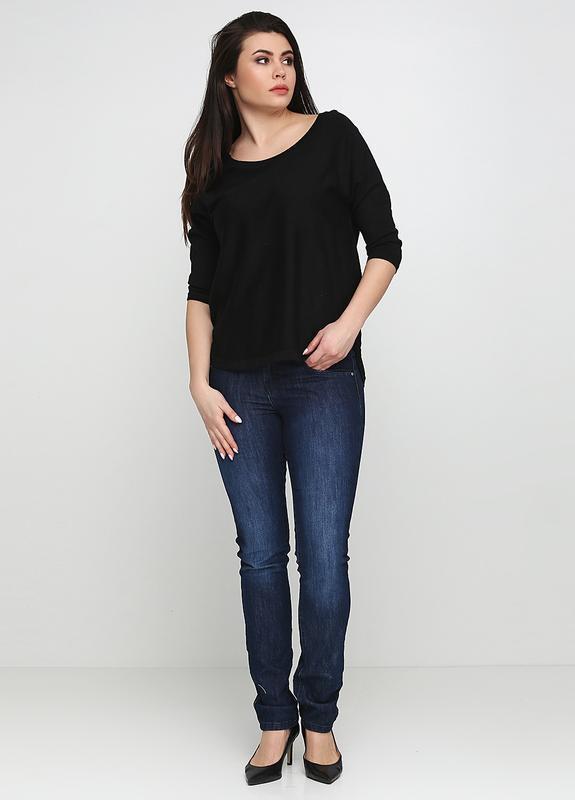 Женские джинсы немецкого бренда esmara by lidl оригинал европа