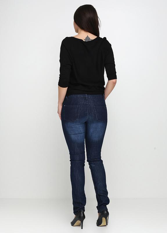 Женские джинсы немецкого бренда esmara by lidl оригинал европа - Фото 2