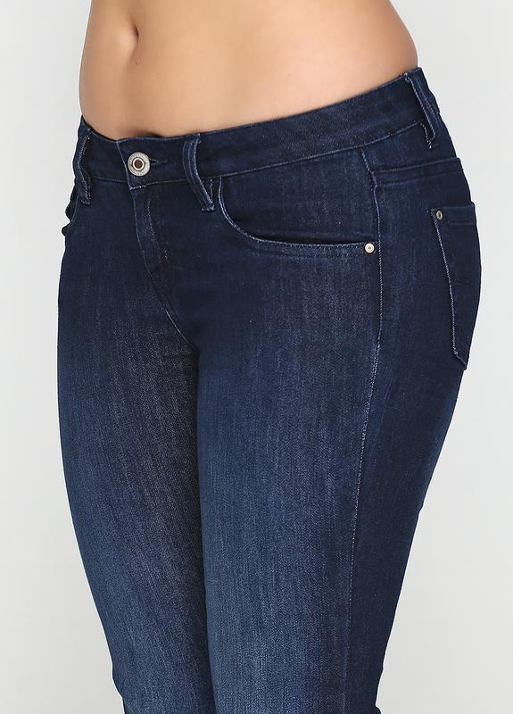 Женские джинсы немецкого бренда esmara by lidl оригинал европа - Фото 3