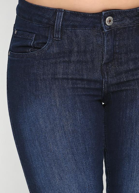 Женские джинсы немецкого бренда esmara by lidl оригинал европа - Фото 4