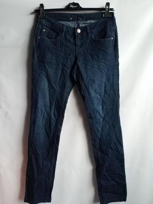 Женские джинсы немецкого бренда esmara by lidl оригинал европа - Фото 5